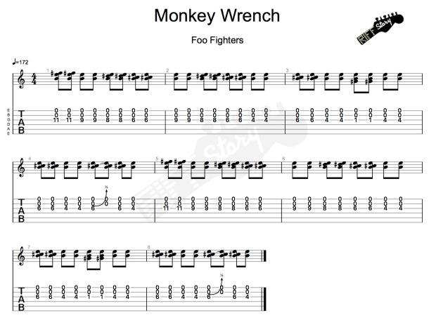 Monkey Wrench-1.jpg
