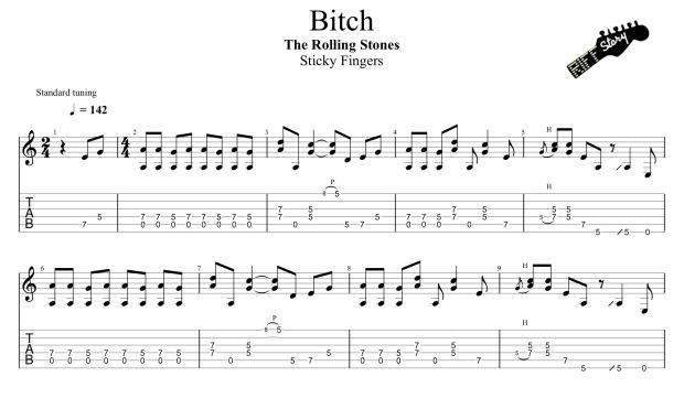 Rolling Stones - Bitch-1.jpg