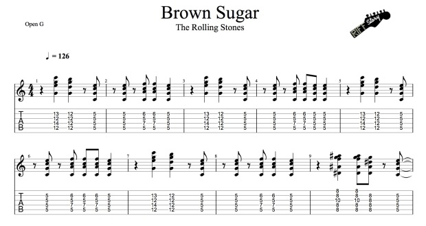 Rolling Stones - Brown Sugar-1.jpg