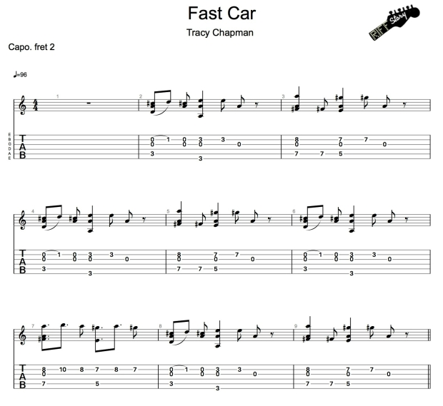 Tracy_Chapman-Fast_Car.jpg