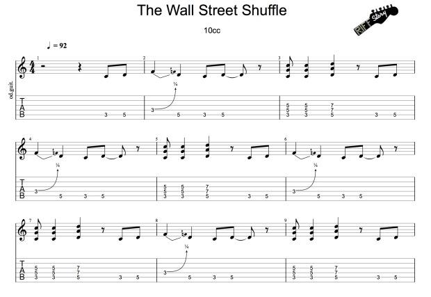 10cc - The Wall Street Shuffle-1.jpg