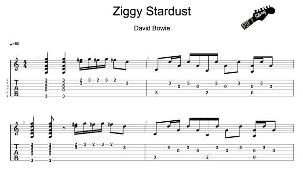 Bowie, David - Ziggy Stardust -1.jpg