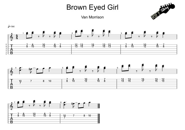 Brown Eyed Girl-1.jpg
