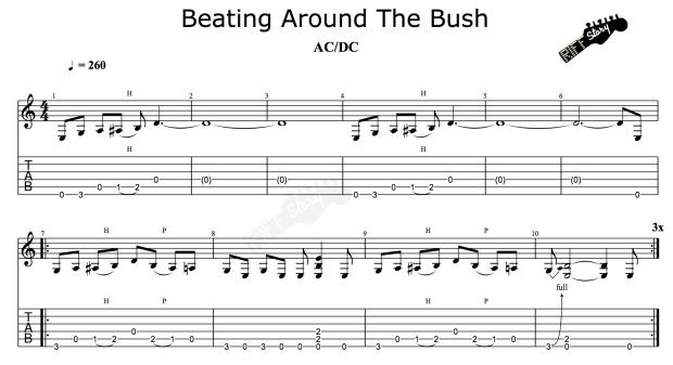 AC-DC - Beating Around The Bush-1.jpg