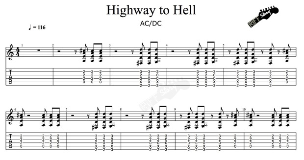 ACDC - Highway to Hell (2)-1.jpg