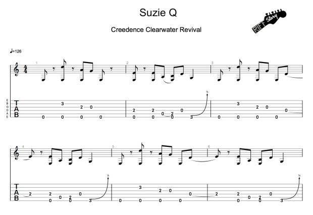 Creedence Clearwater Revival - Susie-Q-1.jpg