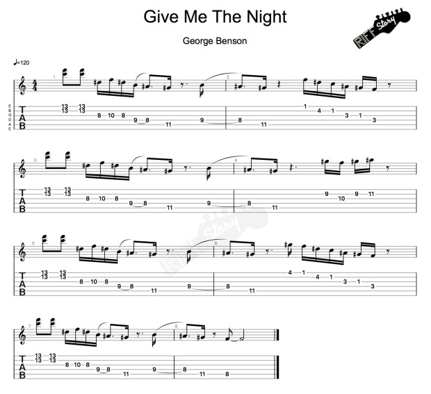 Give Me The Night-1.jpg