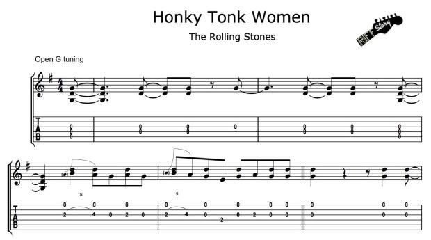 Honky Tonk Women-1.jpg