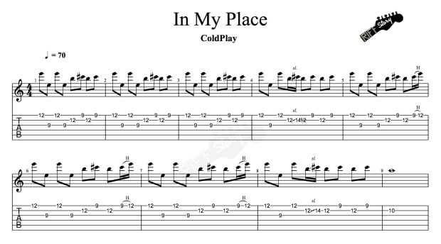 Coldplay - In My Place-1.jpg
