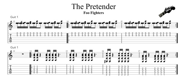 foo_fighters-pretender- Verse Instagram-1.jpg