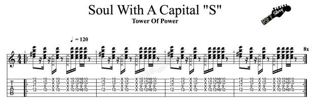 Soul With A Capital S-1.jpg