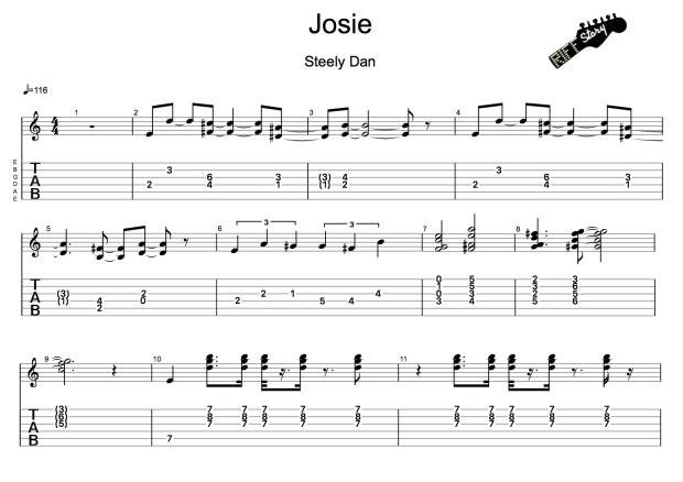 steely_dan-josie-1