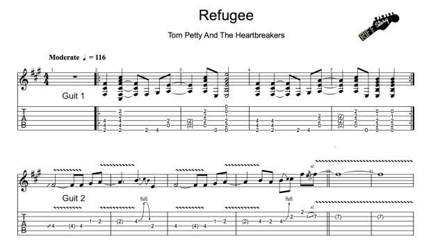 tom_petty_and_the_heartbreakers-refugee-1