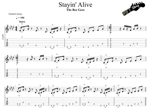 Bee Gees - Stayin Alive-1.jpg