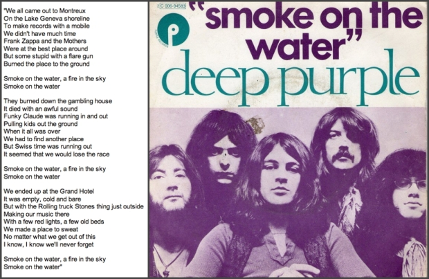 Smoke On The Water Lyrics.jpg
