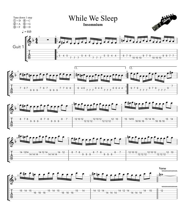 Insomnium - While We Sleep - Guit 1-1.jpg